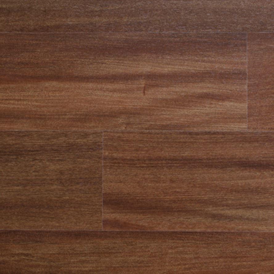 Ac3 Laminate Timber Perth Floorstyle