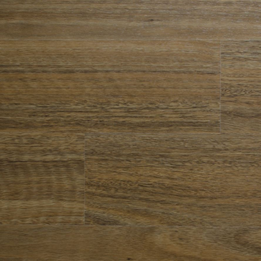 Ac3 Laminate Timber Perth Floorstyle