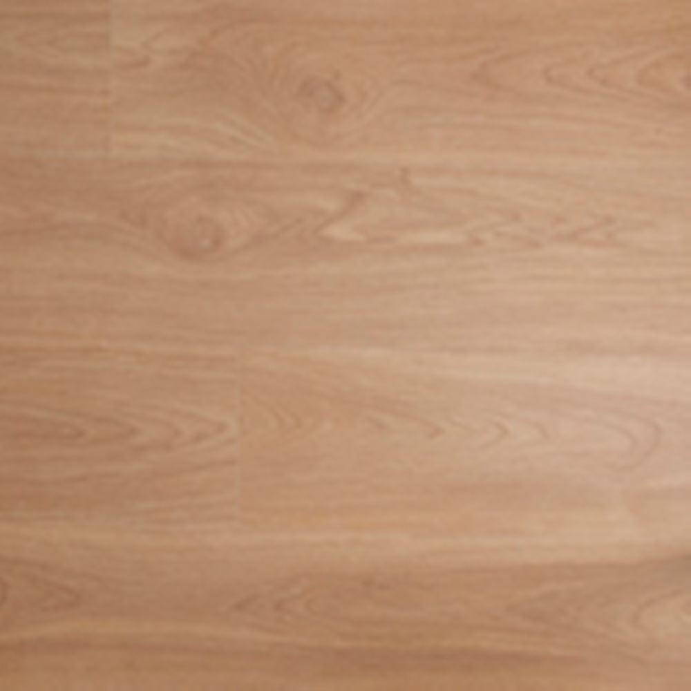 Ac4 Laminate Timber Perth Floorstyle