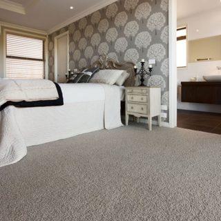 Carpet Remnants Perth Western Australia Carpet Vidalondon