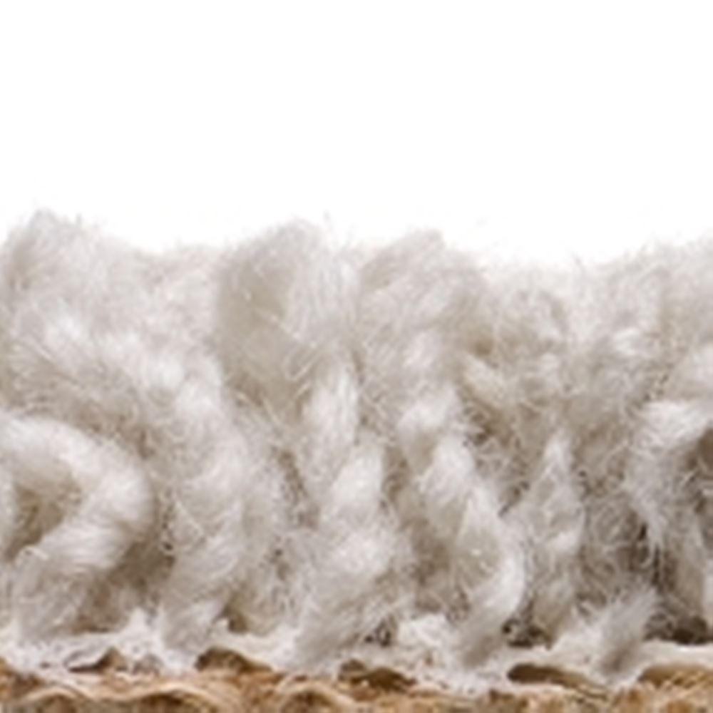 Charmeuse Wool Perth Floorstyle