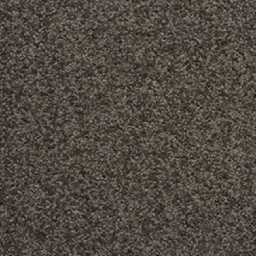 Charmeuse Wool Perth Floorstyle