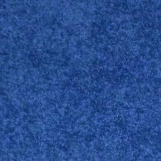 DecorTwist-Blue