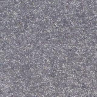 DecorTwist-Silver