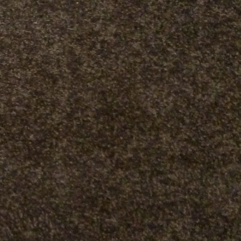 Decor Twist Polyester Perth Floorstyle