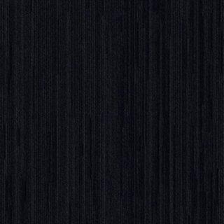 Longgrain-Ebony