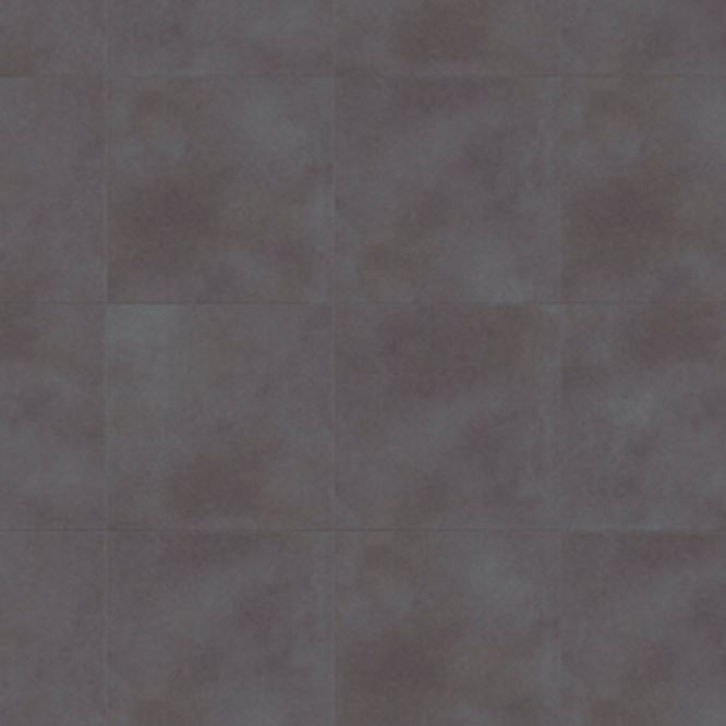 Simplay Tile Perth Floorstyle