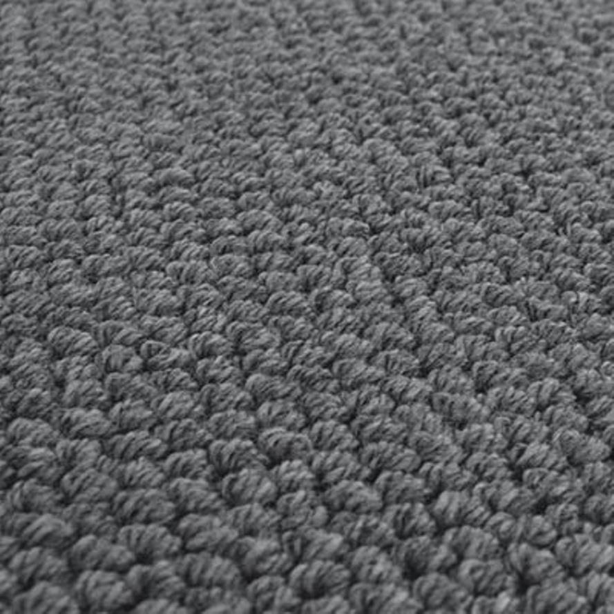 Stonefields Wool Perth Floorstyle