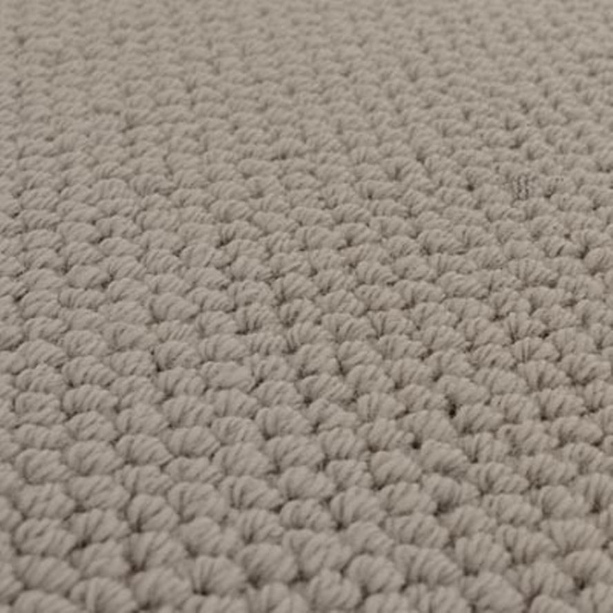 Carpet Off Cuts Perth Carpet Vidalondon