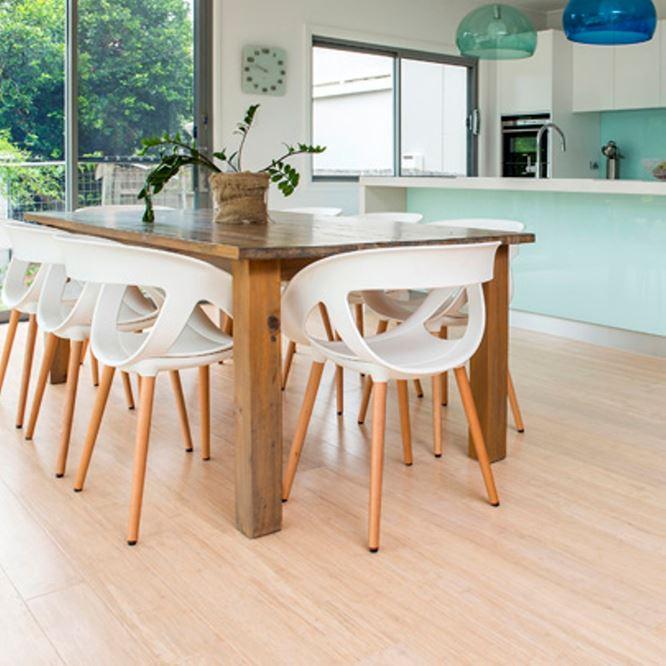 Verdura Bamboo Perth Floorstyle
