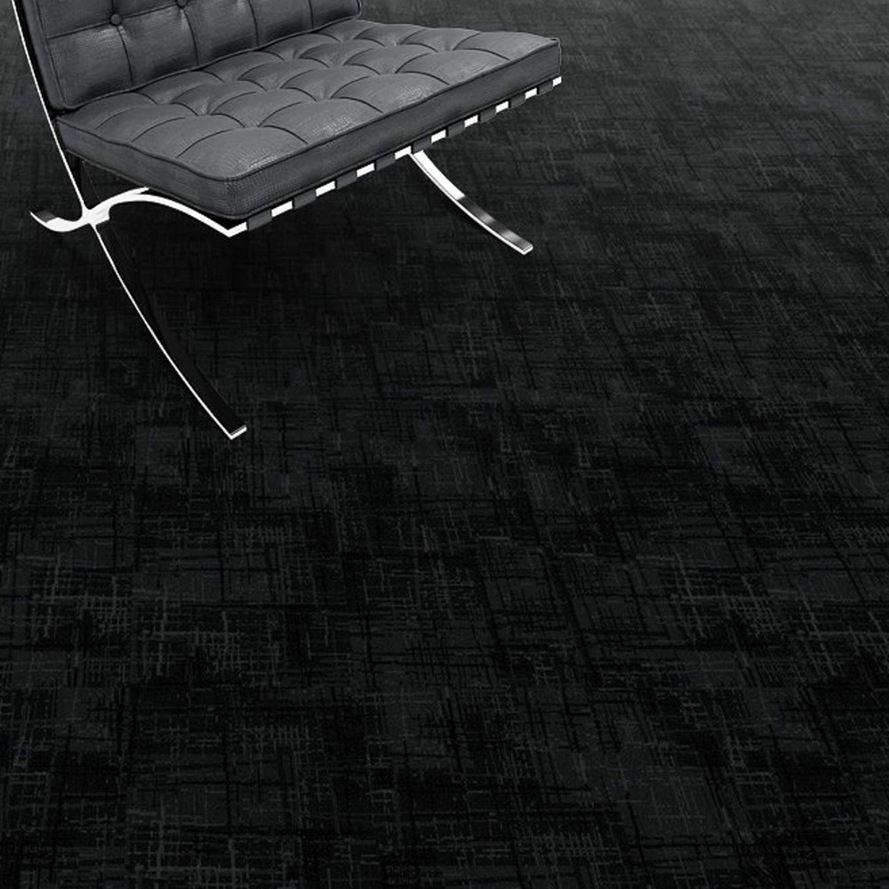 Zenith Carpet Tile Perth Floorstyle