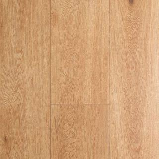 Pref8Classic-Oak