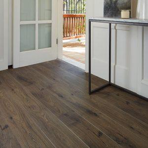 Timber Flooring Osborne Park