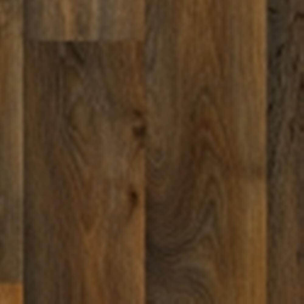 Wood Floor Vinyl Perth Floorstyle